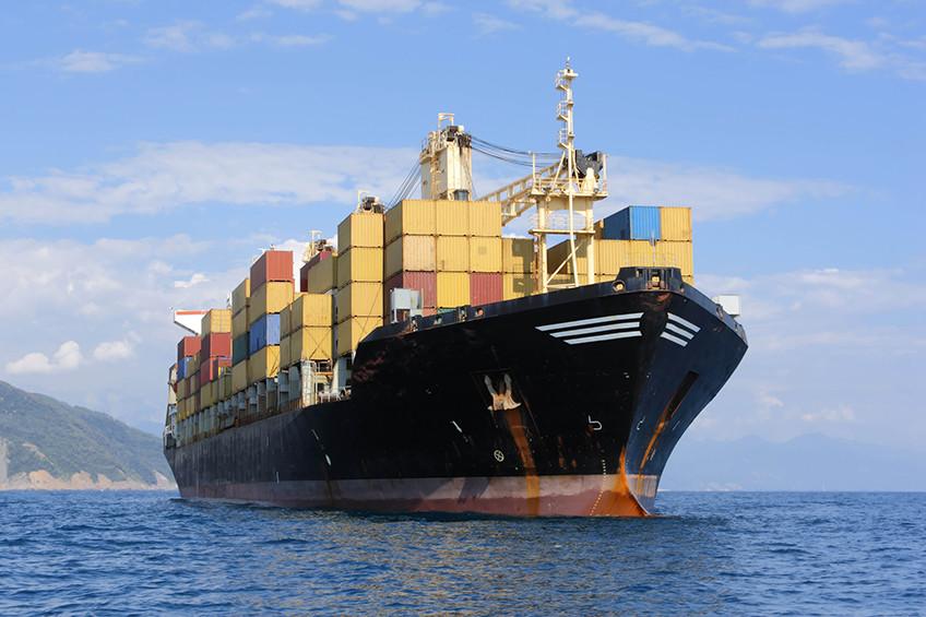 Nuevo estatuto aduanero en Colombia
