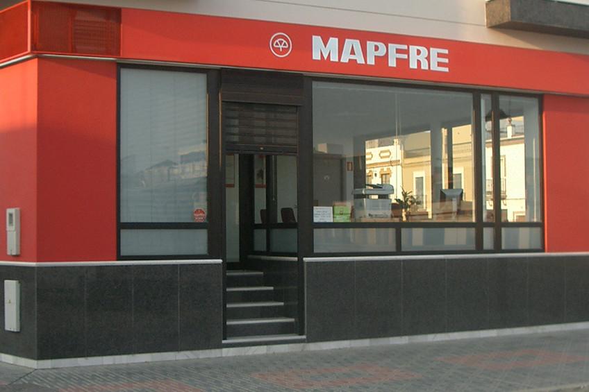 Mapfre colombia inaugura nueva sede en medell n for Oficinas mapfre madrid