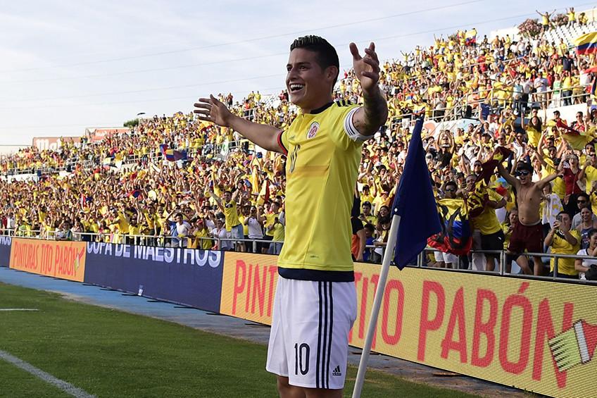 Marca Claro, nuevo diario deportivo digital en Colombia