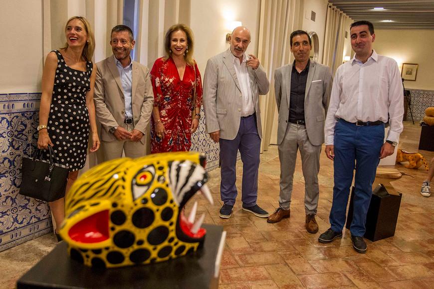 Colombia, país invitado en el Festival de Almagro 2018