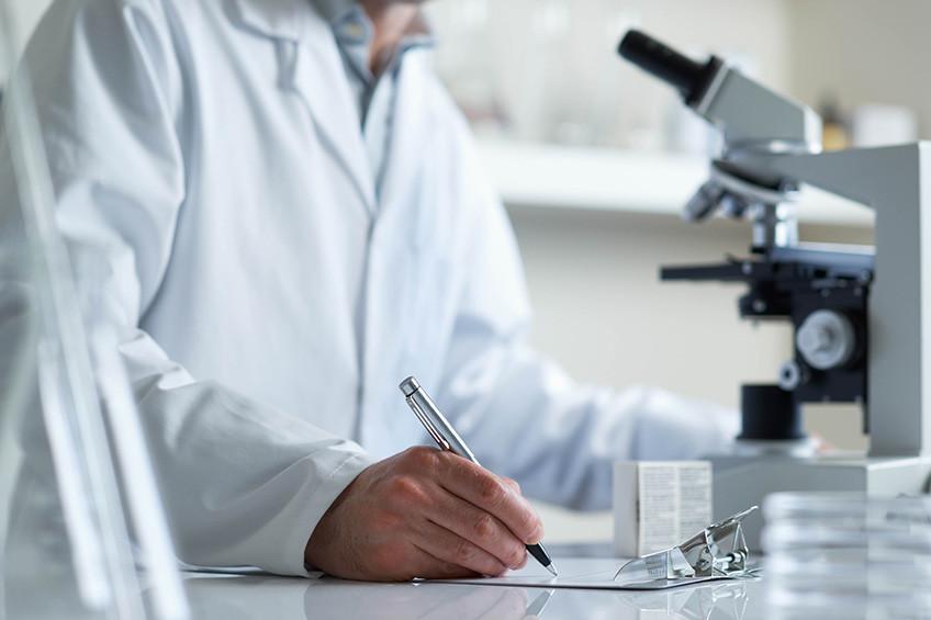 Colombia, tercer país más prolífico de la Red Iberoamericana de Ciencias