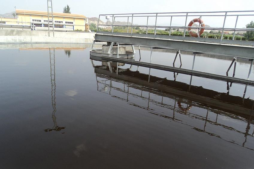 Acciona Agua se adjudica un nuevo contrato en Colombia