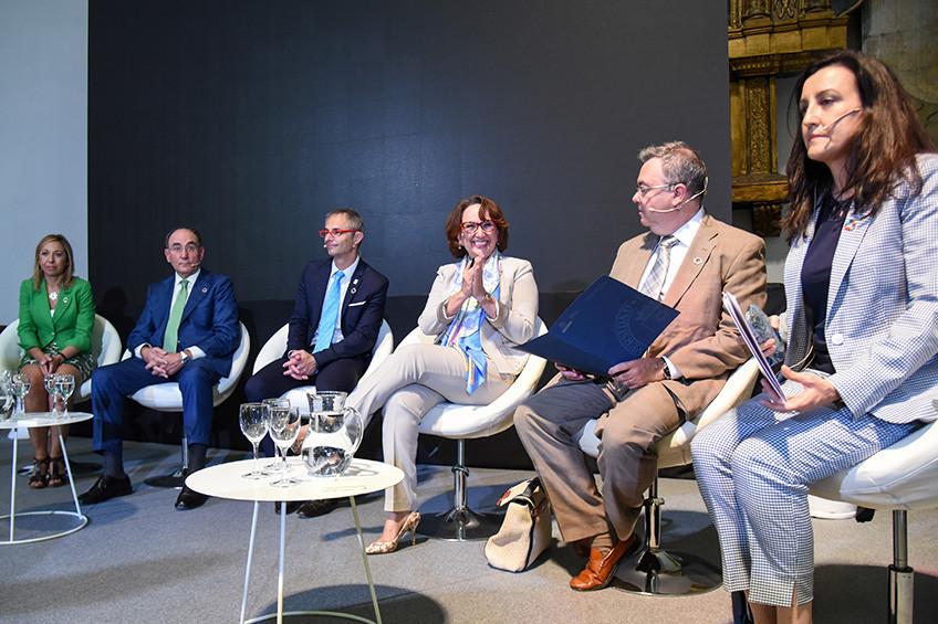 Primera Conferencia Iberoamericana sobre Objetivos de Desarrollo Sostenibles
