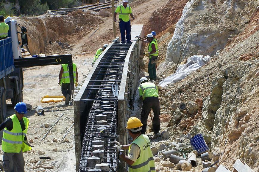 COFIDES apoya la expansión de SEG Ingeniería en Colombia