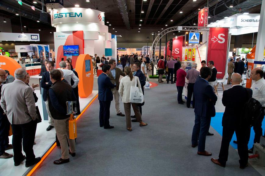 IFEMA lleva a Colombia dos grandes eventos de movilidad y urbanismo