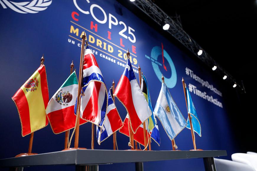 Alianza Iberoamericana de Energías Renovables