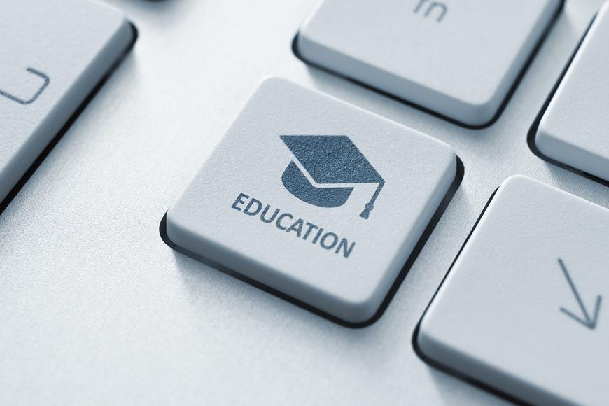 Colombia participa en el primer Campus Virtual de Retos EduCaixa