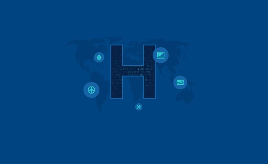 Colombia, uno de los países donde BBVA lanza su Hackathon 2020