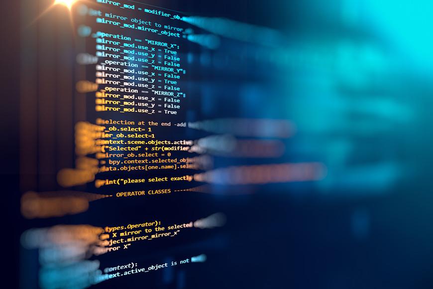 Minsait renueva la certificación TMMi en su Centro de Producción de Software en Colombia