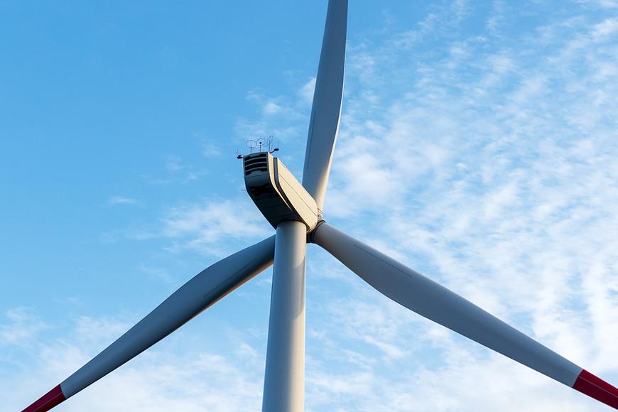 Colombia, un país con potencial para la energía eólica según el Grupo Nordex Acciona