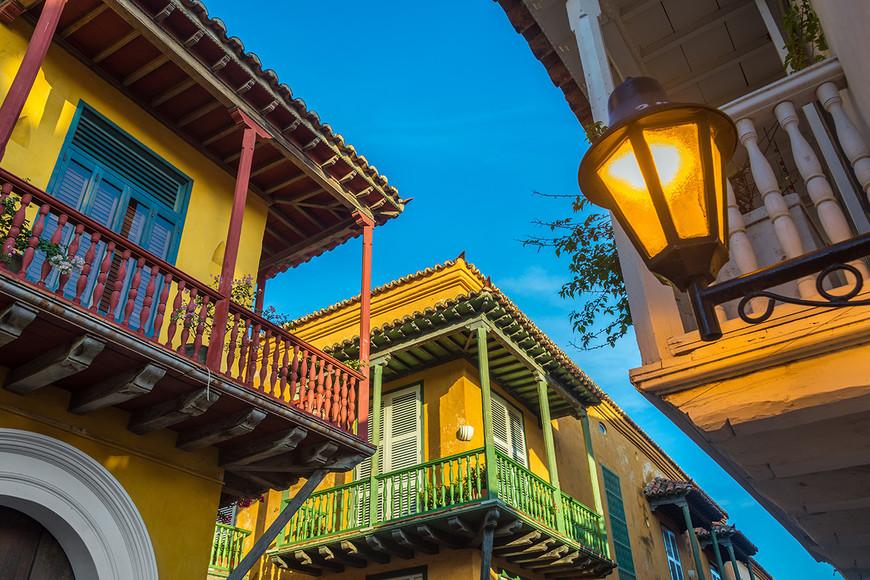 ProColombia y Amadeus buscan recuperar el turismo hacia Colombia