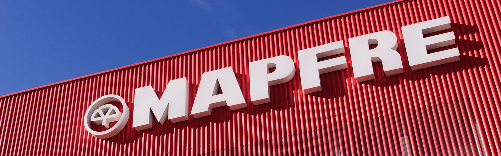 MAPFRE refuerza su acuerdo con Banco Pichincha