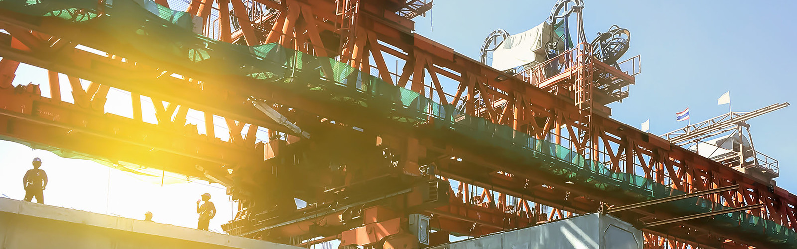 Ferrovial presenta su Plan Horizon 2024