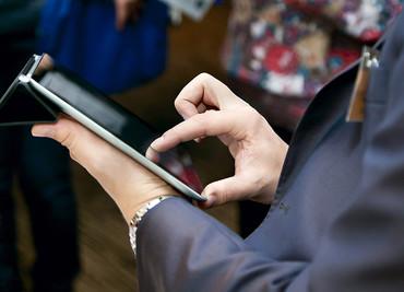 Telefónica y Huawei impulsarán el Hogar Digital en Iberoamérica