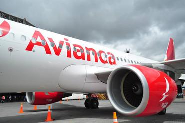 Avianca y Alsa se alían para mejorar las conexiones de los viajeros