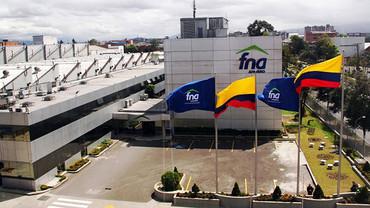 Ayesa implantará SAP en el Fondo Nacional del Ahorro de Colombia