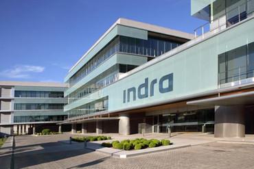 Indra abre en Bogotá su tercer Centro de Operaciones de Ciberseguridad
