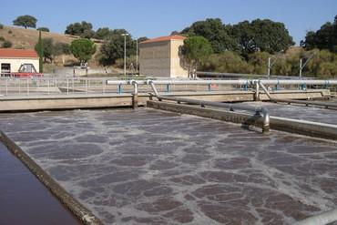 FCC se adjudica un contrato de agua en Bogotá