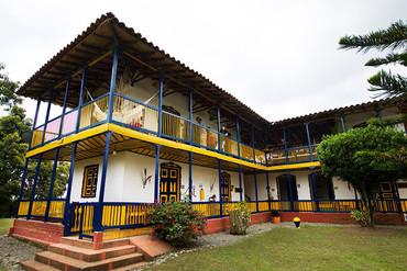 Sercotel abre un nuevo establecimiento en Colombia