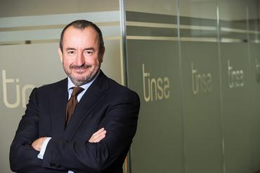 Tinsa adquiere la compañía de tasaciones colombiana Bancol