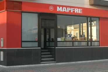Mapfre Colombia inaugura nueva sede en Medellín