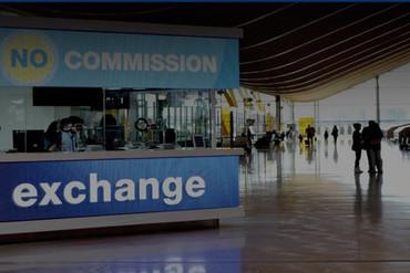 COFIDES apoya la expansión en Colombia de Global Exchange