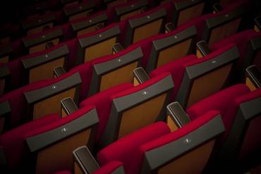 Encuentro sobre el cine colombiano en Casa de América