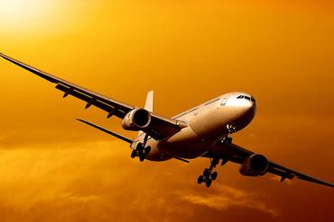 España lidera el aumento de viajeros colombianos al exterior
