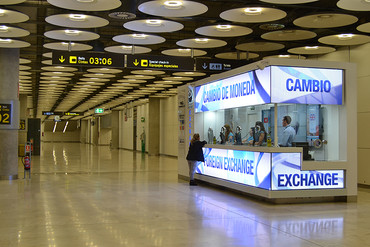 Global Exchange abre nuevas oficinas en Colombia