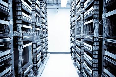 CIEMAT coordinará una red iberoamericana de supercomputación