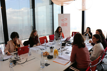Fundación Cepsa impulsará seis proyectos sociales en Colombia