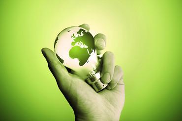 El sistema de eficiencia energética de Indra, premiado en Colombia