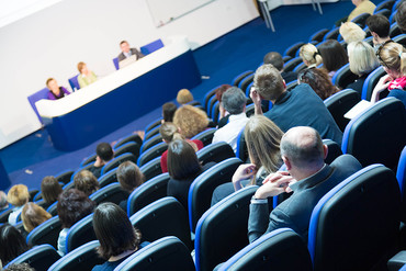 Cátedra España organiza un ciclo de conferencias sobre cultura e historia