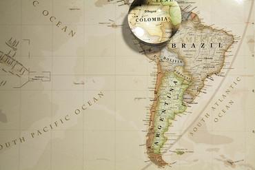 Negocios con impacto social: oportunidades en Colombia