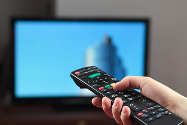 Caracol Internacional comienza a emitir en HD