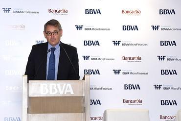 Bancamía, entre las 50 marcas más valiosas de Colombia
