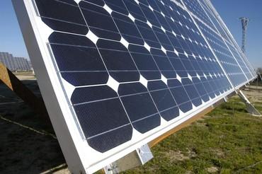 Acuerdo entre Inypsa y Yingli Green Energy para proyectos en Iberoamérica