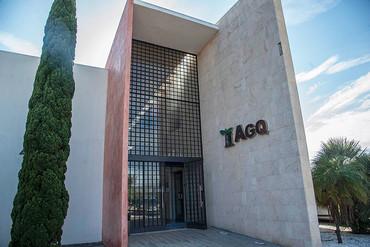 AGQ Labs adquiere un laboratorio ambiental en Colombia