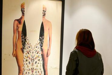 Décima edición del Premio Arte Joven en Colombia