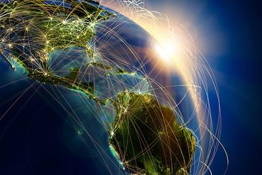 Cuatrecasas impulsa sus oficinas internacionales