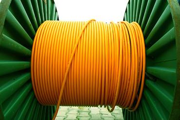 Misión comercial a Colombia del sector de material eléctrico