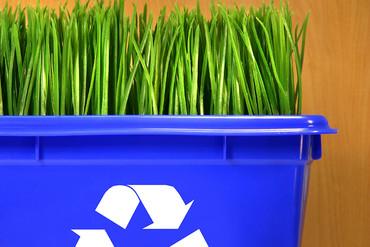 Tecnalia asesora a Colombia sobre reciclaje