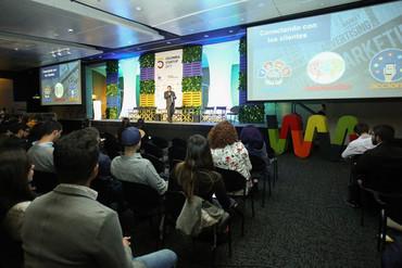 Colombia Startup & Investor Summit, el gran encuentro de emprendimiento colombiano