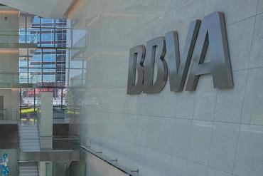 BBVA renueva su imagen e identidad de marca en Colombia