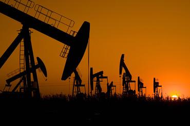 Cepsa y GeoPark explorarán un pozo petrolífero en Colombia