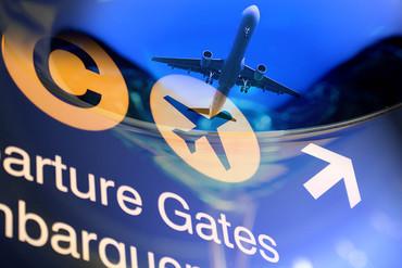 IV Congreso Internacional de Calidad Turística