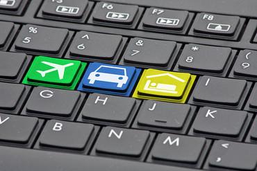 Travel Tech en Colombia: un sector en crecimiento
