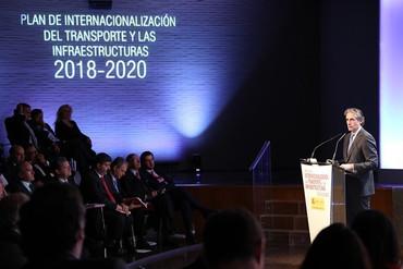 Oportunidades de negocio en Colombia en transporte e infraestructuras