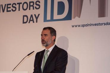 Spain Investors Day celebra su octava edición