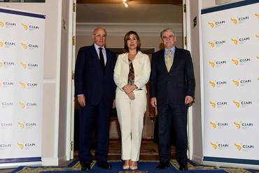 """Alfonso Dastis: la relación España-Iberoamérica es una """"historia de éxito"""""""